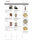 Как открыть магазин антиквариата Antique