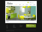 Продавай дизайн-мебель со своей витрины Modern