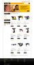 Создать магазин в Интернет Tools Store