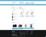 Хорошая CMS для онлайн-магазина Color Plus